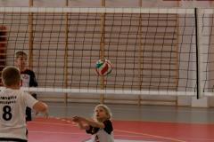 IMG_56401 Turniej powiat ch