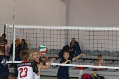 IMG_57111 Turniej powiat ch