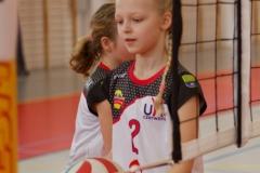 IMG_45601 Turniej powiat DZ