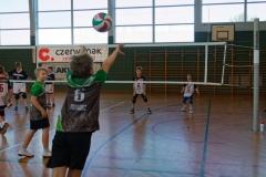 IMG_0412II Turniej dzien1