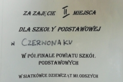 IMG_20190201_122802